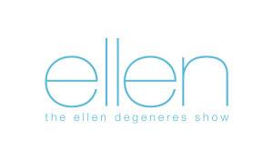 Ken Maguda Voiceovers Ellen Logo