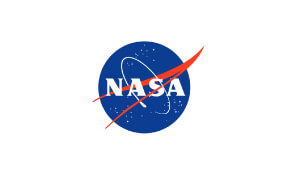 Ken Maguda Voiceovers Nasa Logo