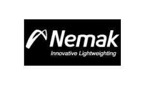 Ken Maguda Voiceovers Nemak Logo