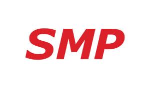 Ken Maguda Voiceovers SMP Logo